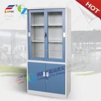 Tool Storage: Filing Cabinet Tool Storage