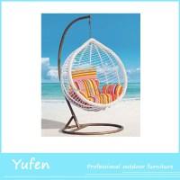 Cheap Wicker Round Hanging Bed - Buy Round Hanging Bed ...