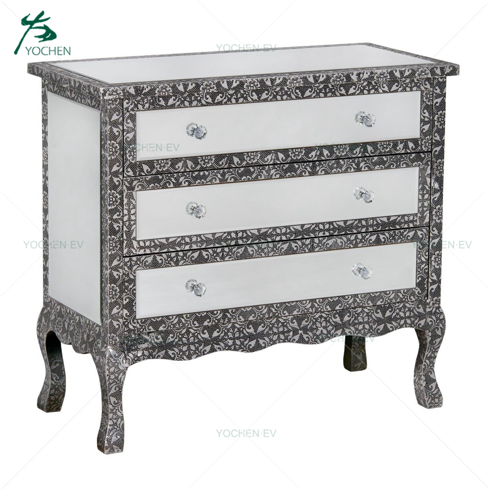 Aneboda Chest Of Drawers China Modern Chest Bedroom China Modern Chest Bedroom