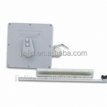 Wiring Diagram For Automatic Gate Opener Automatic Door Closer - Buy