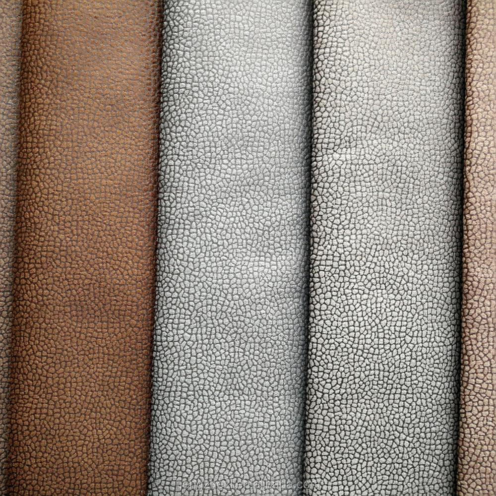 Sofa Fabric High Quality Waterproof Bronzed Velvet Upholstery Sofa Fabric Buy Upholstery Fabric Waterproof Upholstery Fabric Velvet Sofa Fabric Product On