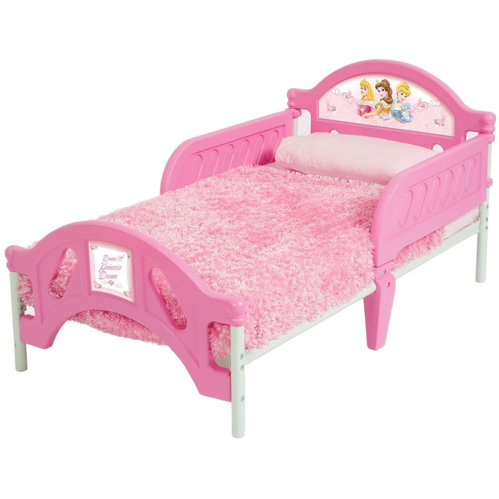 Cheap Toddler Beds Cheap Princess Carriage Toddler Bed Find Princess Carriage