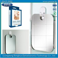 Fogless Shaving Mirror - Buy Fogless Shaving Mirror ...