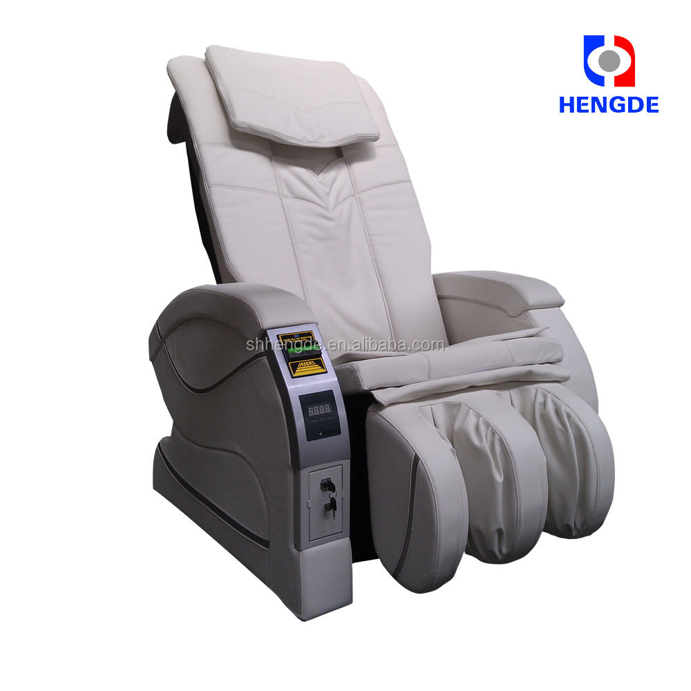 Luxus Massagesessel Vending Blood Circulation Zero Gravity Massage Chair China Luxus Massagesessel K18 3d Buy Zero Gravity Massage Recliner Chair Vending Machine
