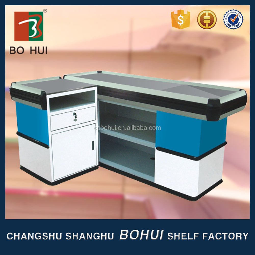 Garment shop counter design diy checkout counter cashier counter desk buy cashier counter desk diy checkout counter garment shop counter design product on