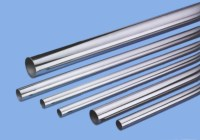 19mm Outer Diameter Handrail 304 Stainless Steel Pipe ...