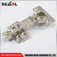 Custom Fix On Hydraulic Spring Loaded Cabinet Hinges - Buy ...