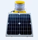 TY2KS Solar obstruction light/Medium intensity aviation obstruction light/Aviation obstruction light