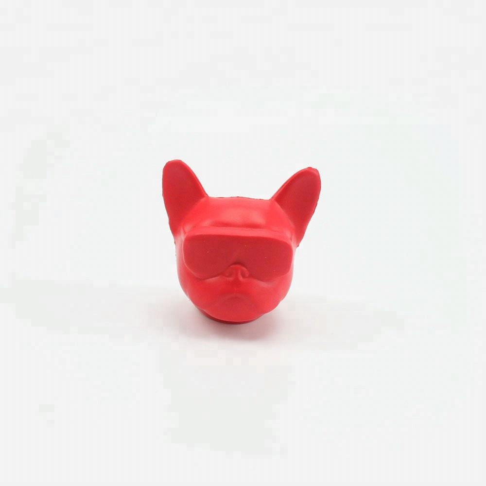 Toys R Us Küchenspielzeug China Soft Wholesale Toy Squishy Pu Funny Dog Head Squishy View Squishy Toys Wired Product Details From Yiwu Wired Imports Exports Co Ltd On