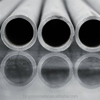 Gb/t13793 Galvanized Steel Pipe Hollow Section ...