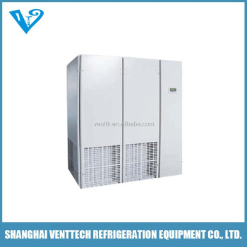 China Manufacturer Data Center Precision Air Conditioning Unit - Buy