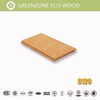 Wood-plastic Composite Wpc Waterproof Plywood Laminate ...