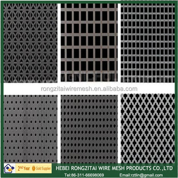 Metal Grill For Speaker Cabinet Buy Metal Grill For