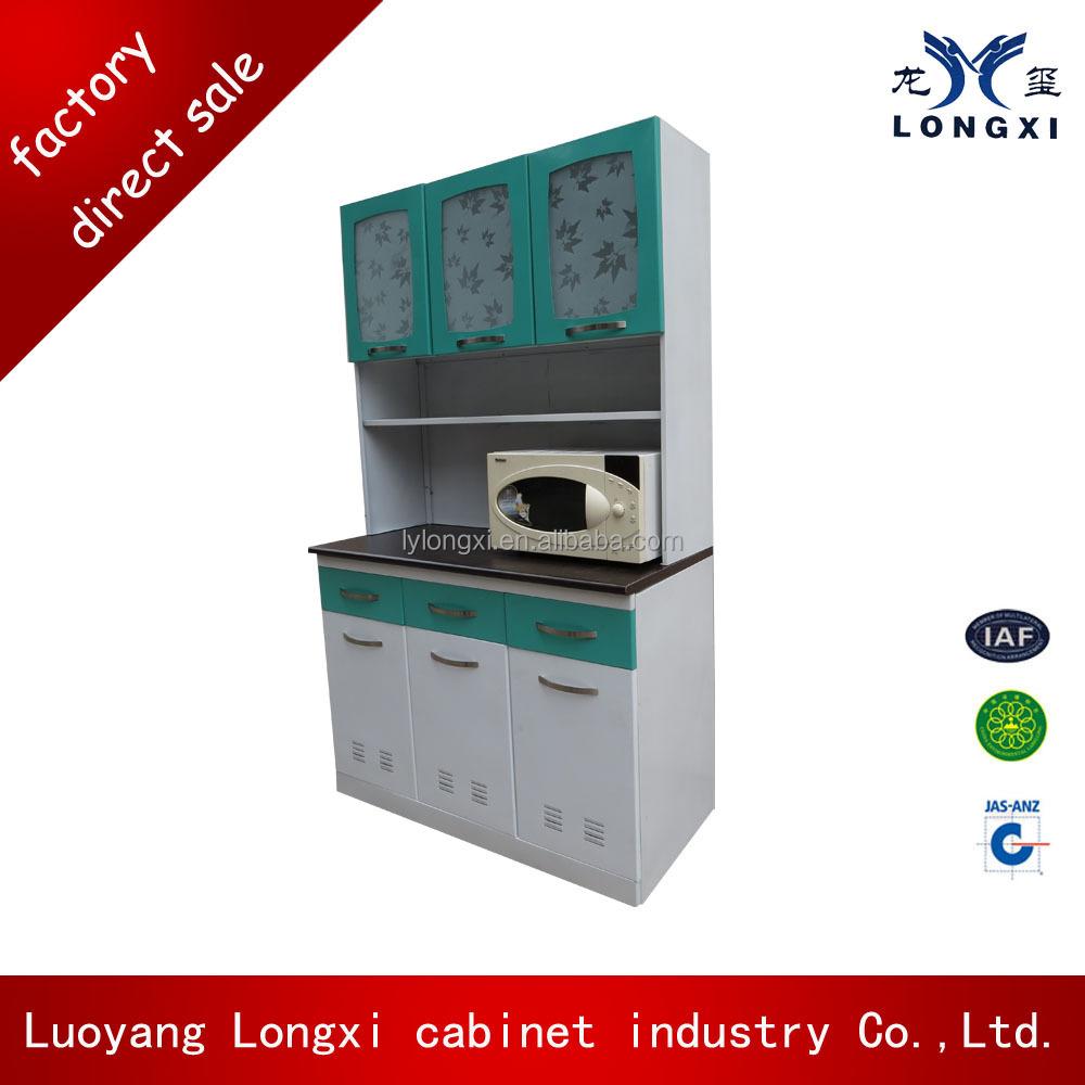 modern design kitchen cabinet professional manufacturer buy kitchen modern kitchen design kitchen cabinet price kitchen cupboard wooden