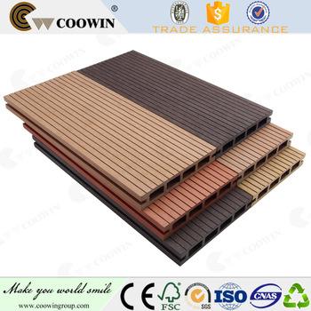 Popular Cheap Wpc Click Vinyl Flooring Buy Wpc Click