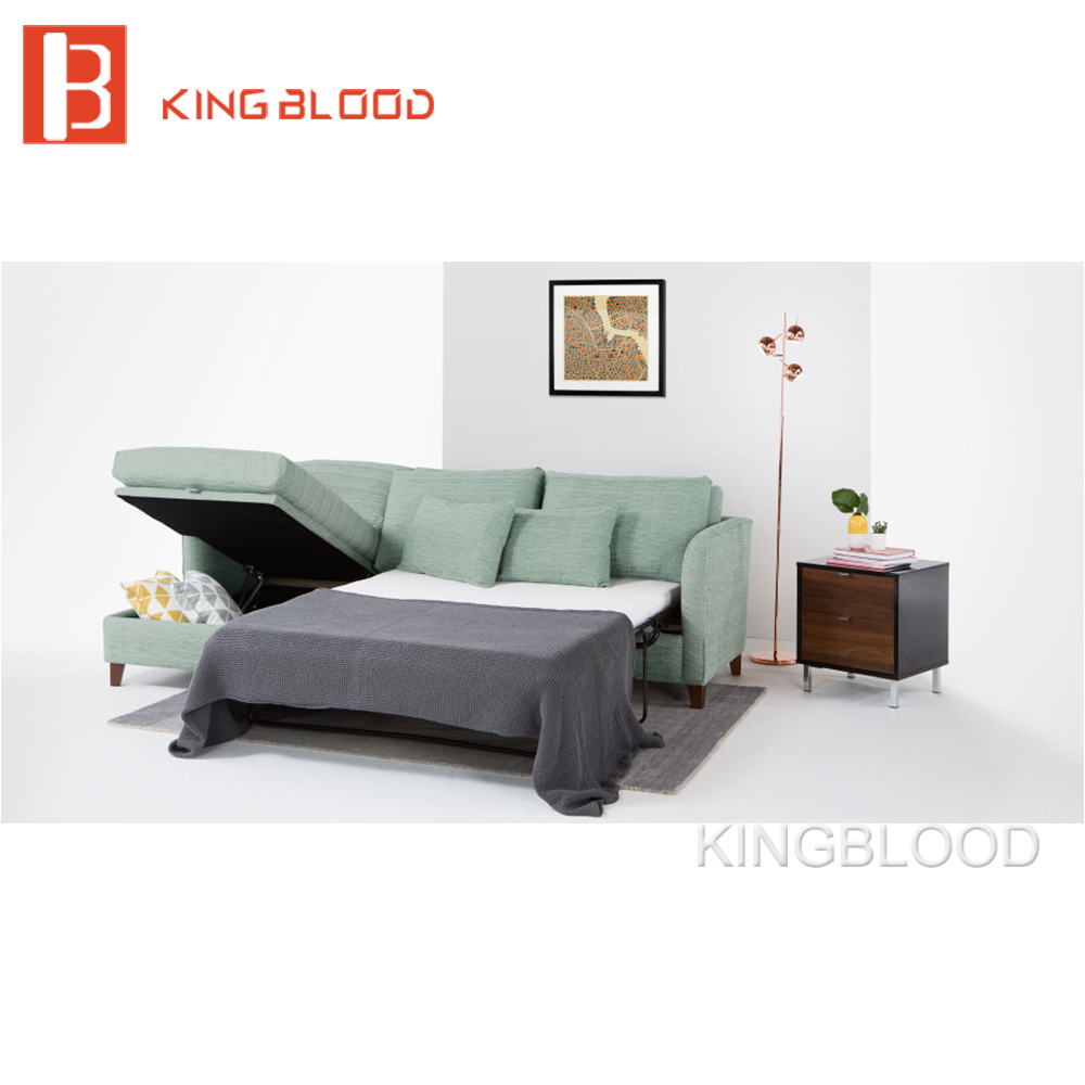 Sofa L Shape Untuk Ruang Tamu Kecil German Living Room Space Saving Furniture Pull Out L Shape Corner Sofa Bed Buy Pull Out Sofa Bed Space Saving Furniture Corner Sofa Bed Product On