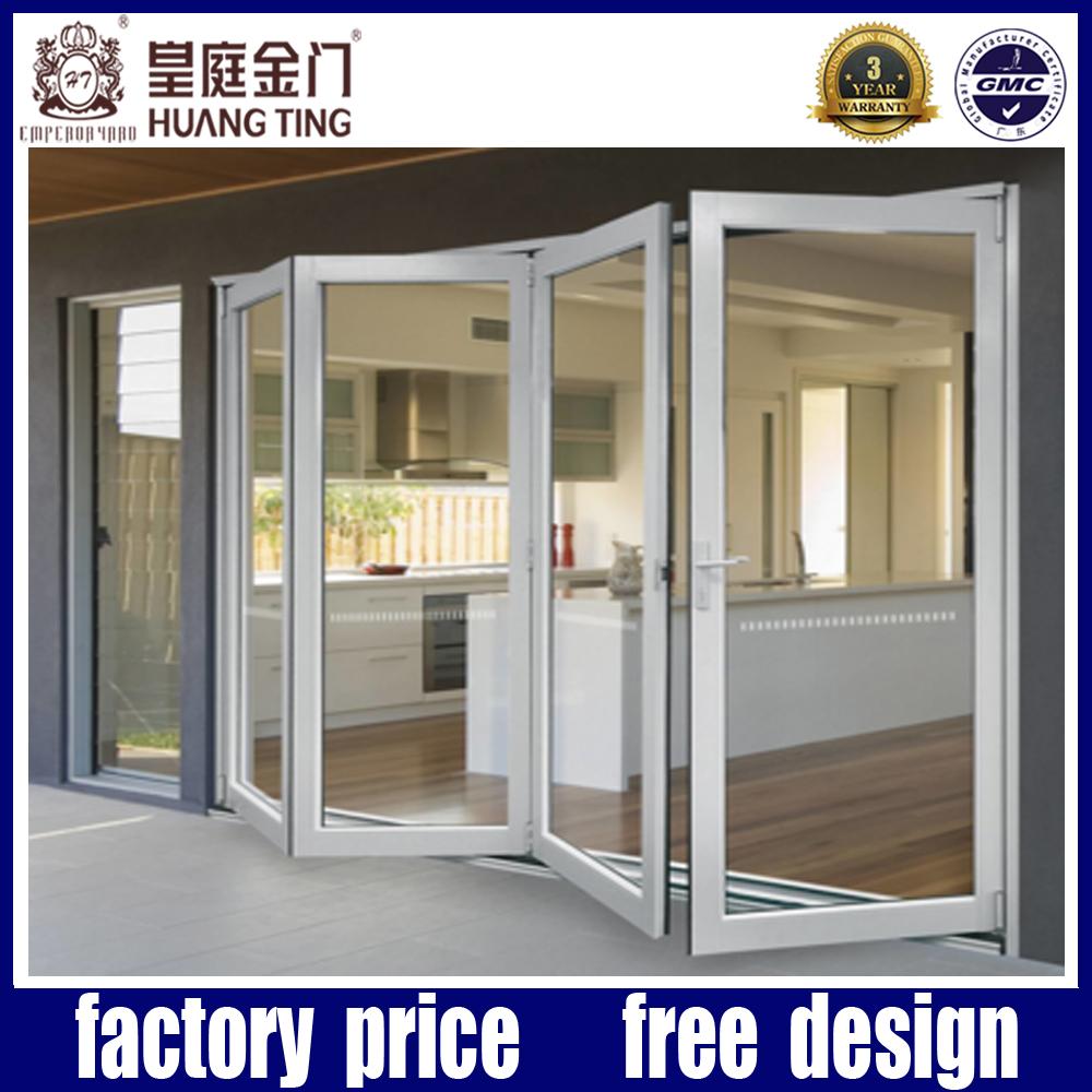 Images of Aluminium Folding Door Malaysia - Losro.com