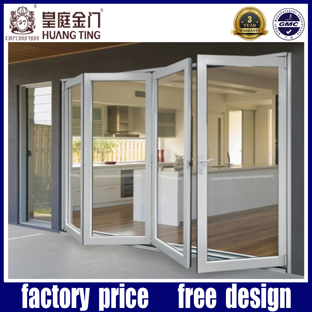 Stunning Folding Door Malaysia Price Gallery - Image design house ...