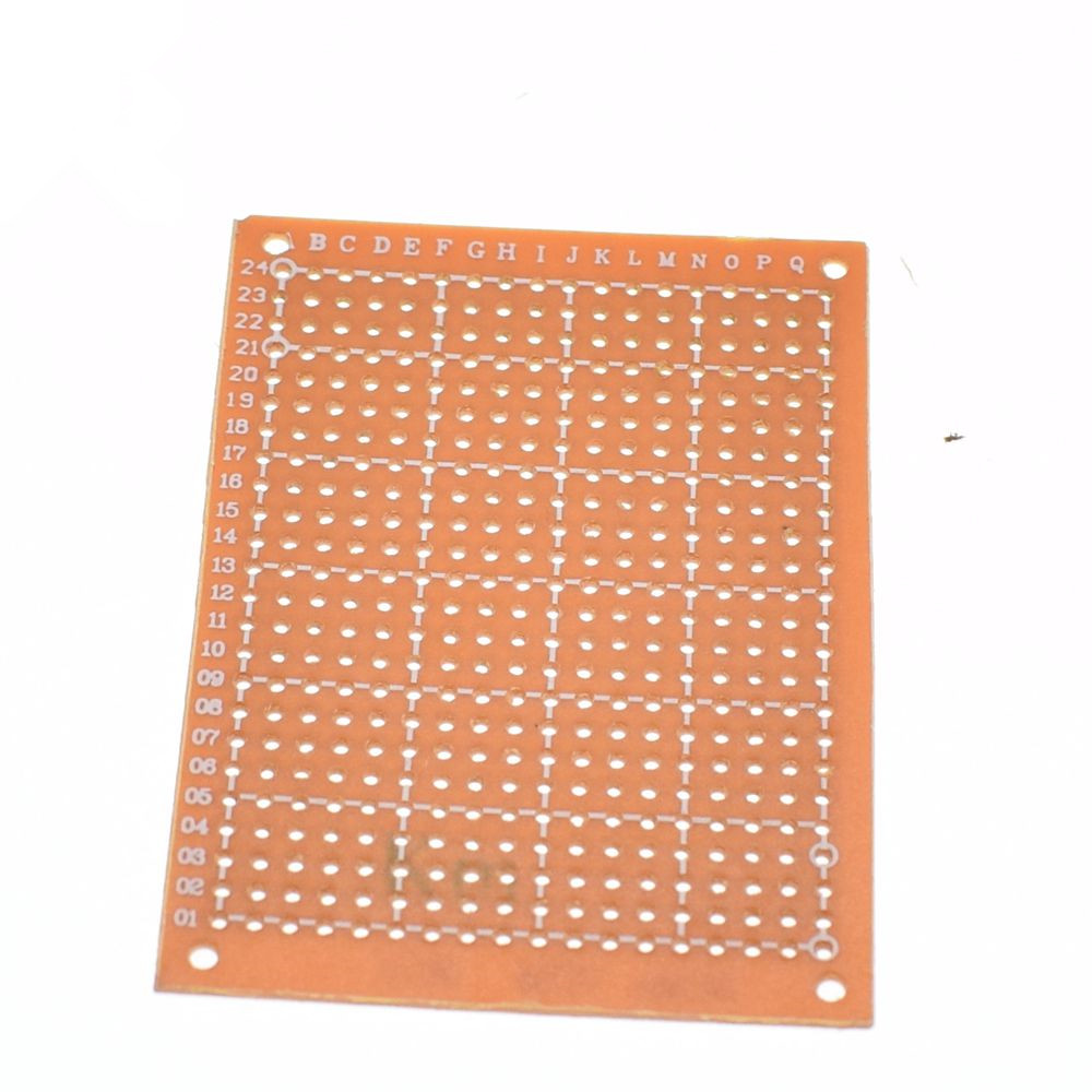 Tv Board Beige Smart Electronics Led Tv Parts Printed Circuit Board Breadboard Universal Pcb Buy Pcb Printed Circuit Board Led Pcb Product On Alibaba