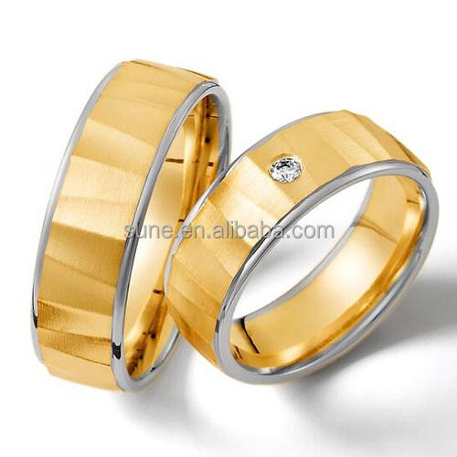 Unique Couple Ring Designs, Unique Couple Ring Designs Suppliers and