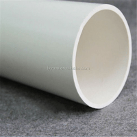 10 Inch Drainage Pipe