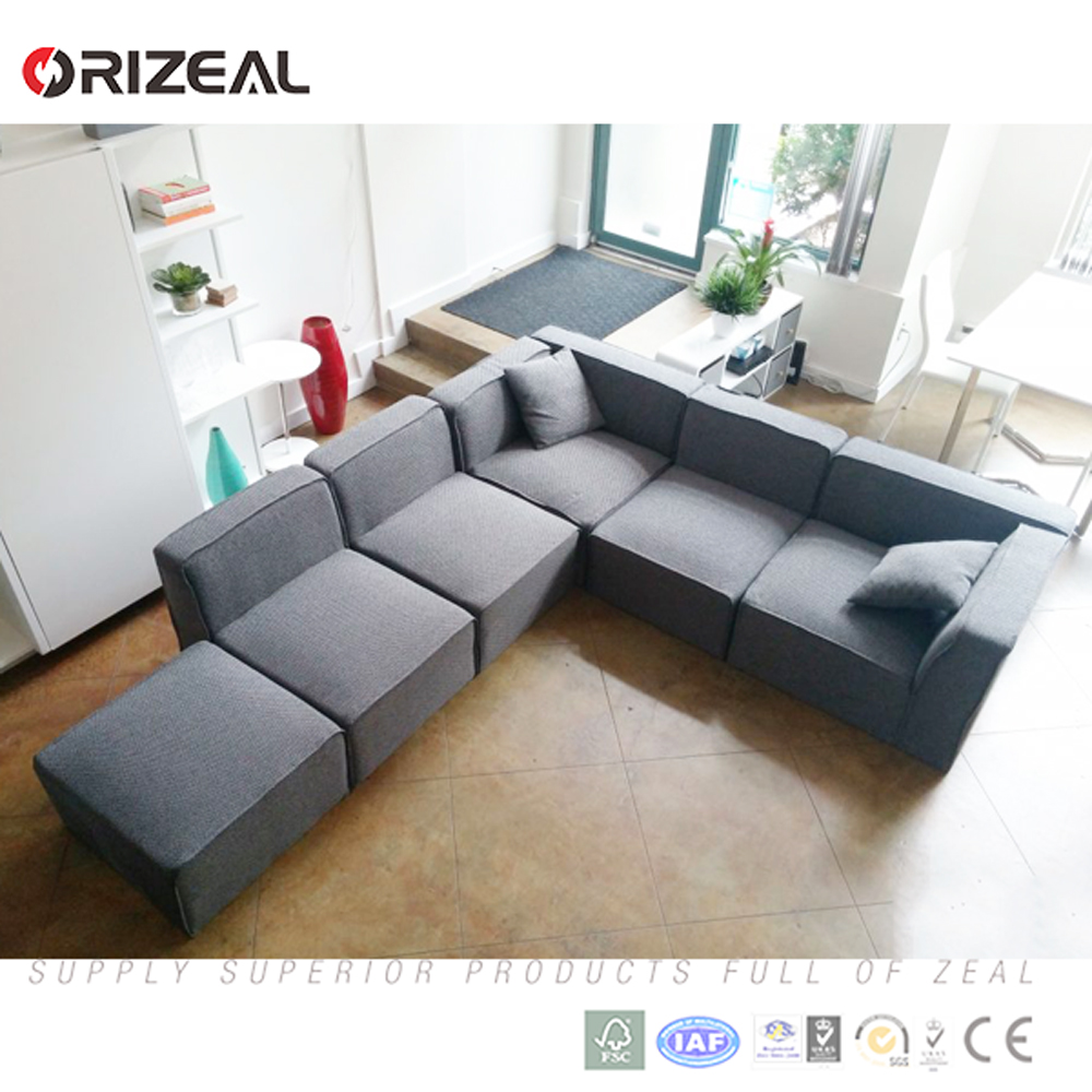 Sofa Set Price New China Modern Design Upholstery Fabric Sofa Factory Cheap New Fabric Sofa Sets Lowest Price Buy Cheap Modern Sofas Modern Fabric Sofas Modern Design