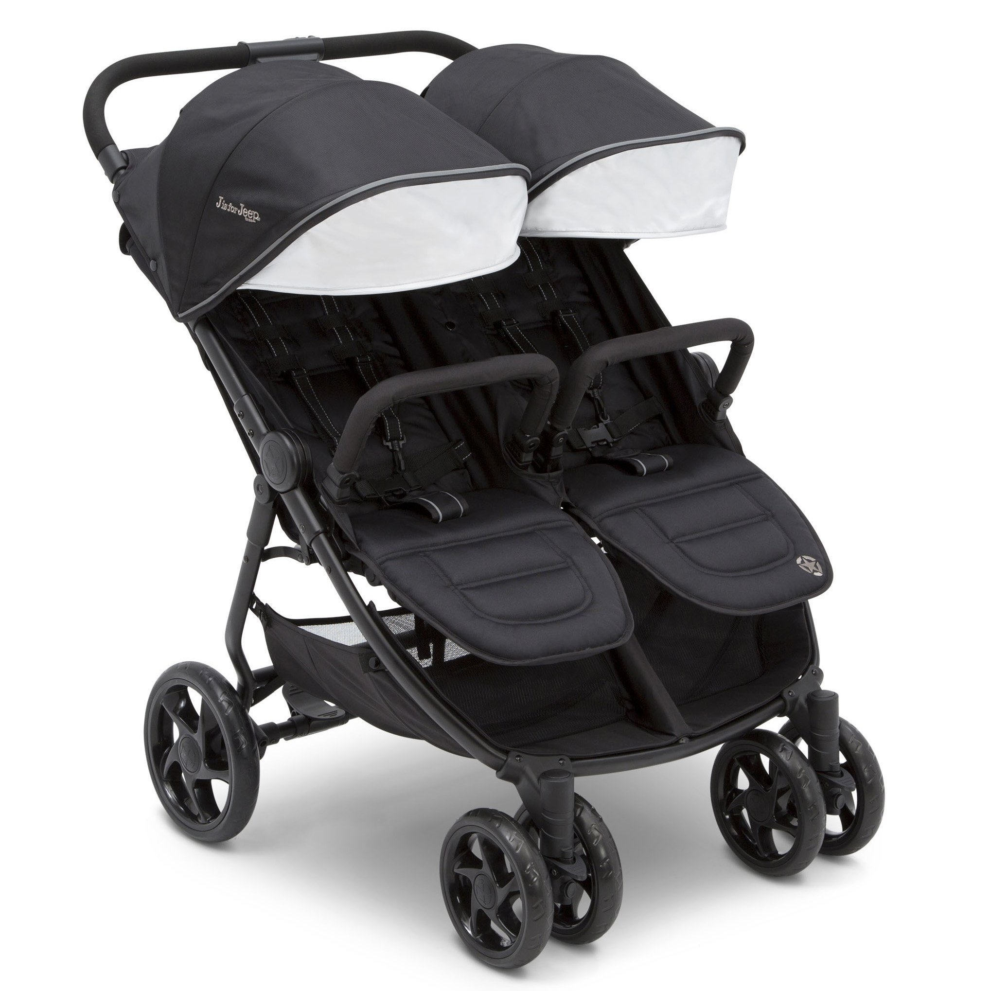 Combi Double Stroller Side By Side Cheap Double Stroller Find Double Stroller Deals On Line At