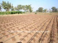 Agriculture Drip Irrigation Pipe - Buy Drip Irrigation ...