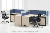 Modern Office Desk,Working Desk Iso Standard Office Table ...