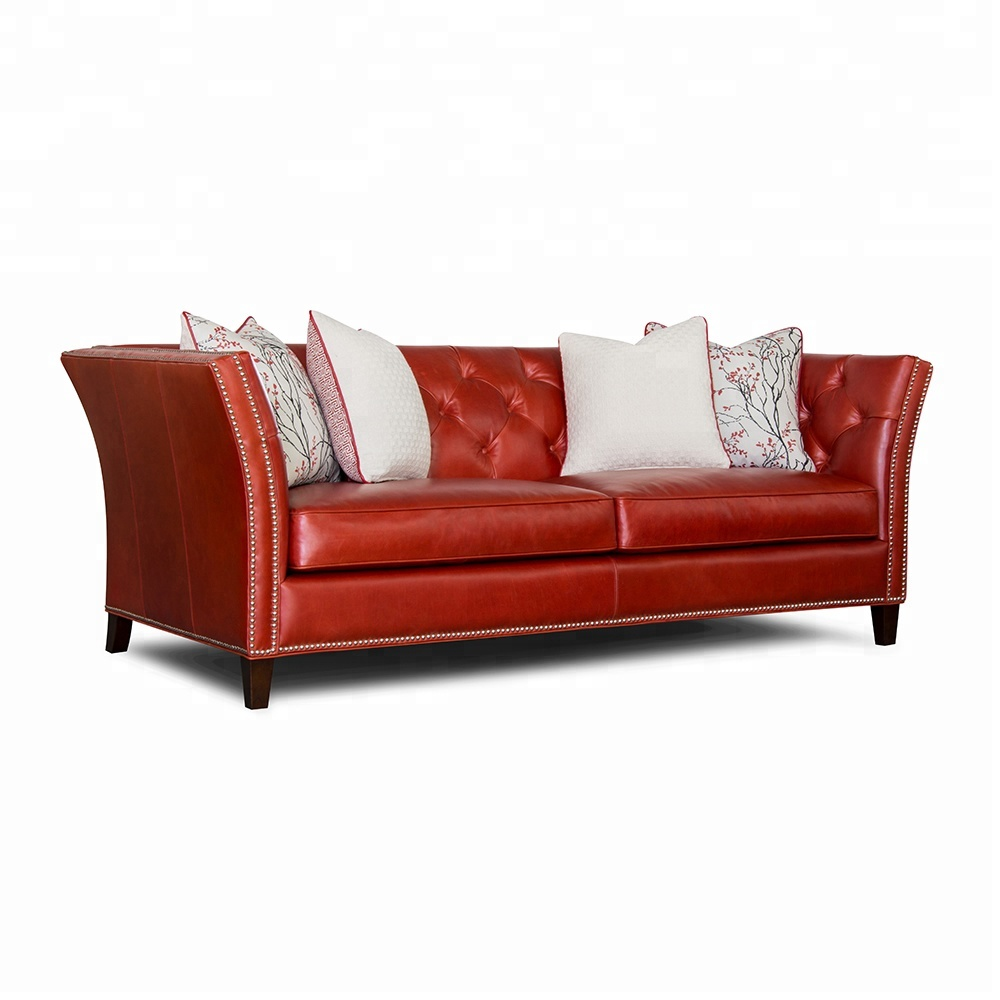Chesterfield Lounge Wholesale Sofa Leather Lounge Online Buy Best Sofa Leather