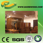 Best Seller Engineered Natural Bamboo For Agriculture In China