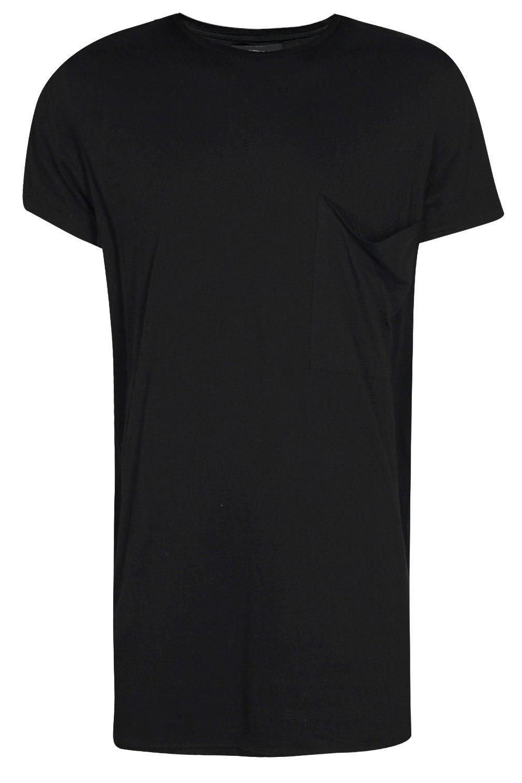 Black t shirt in bulk - 1 Whole T Shirts In Bulk Clothing Arel