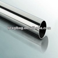 Half Round Stainless Steel Pipe - Buy Half Round Stainless ...