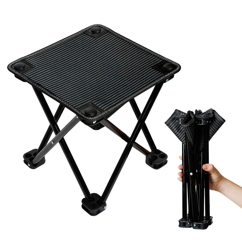 Portable Stool Cheap Portable Stool Find Portable Stool Deals On Line At Alibaba