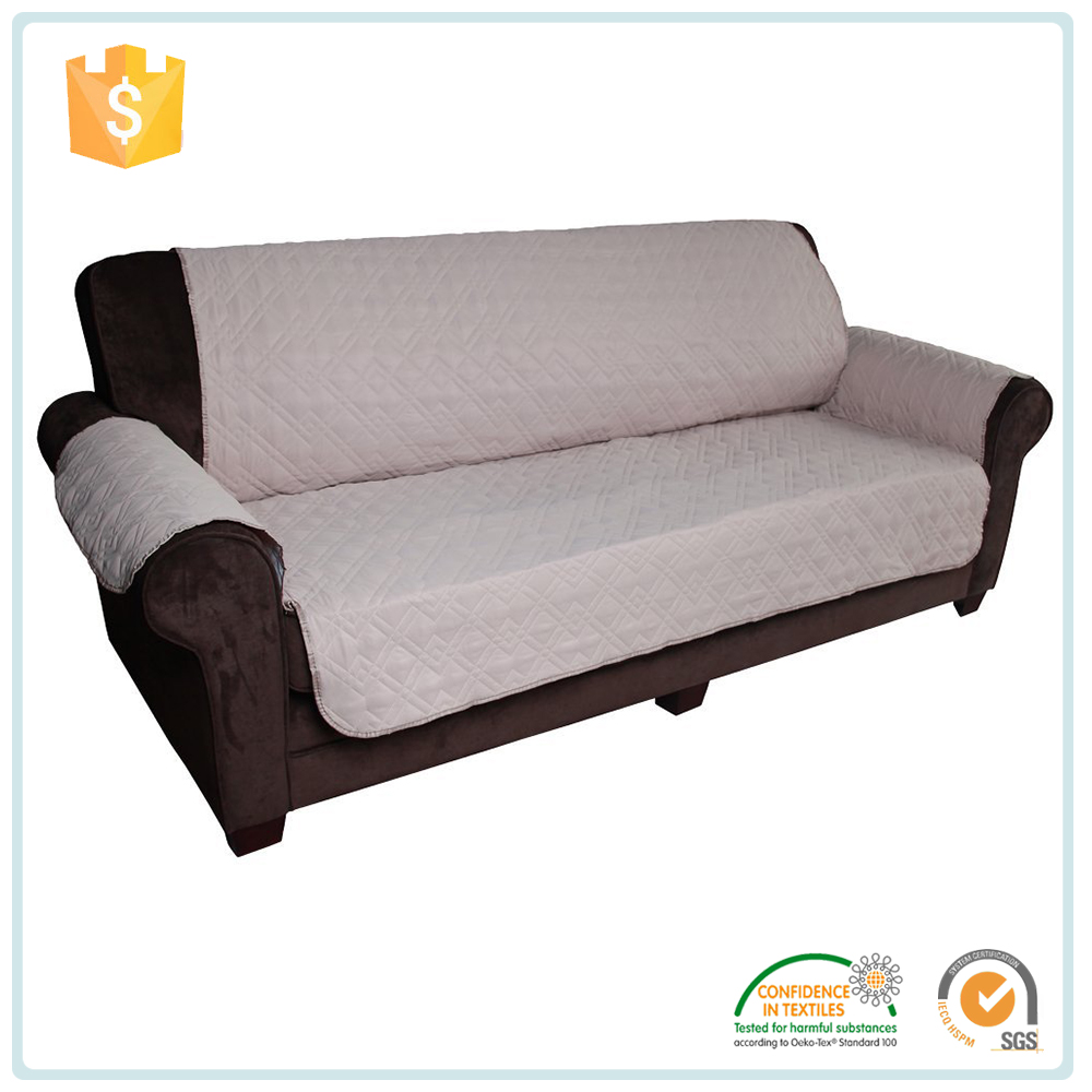 Quality Sofa Covers Newest Design High Quality Plastic Protective Sofa Cover Waterproof Sofa Cover Protector Buy Plastic Protective Sofa Cover Sofa Covers