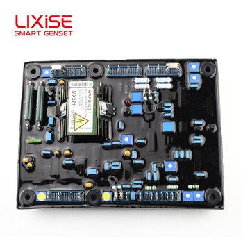 Mx321 Voltage Regulator Wiring Diagram - Wwwcaseistore \u2022
