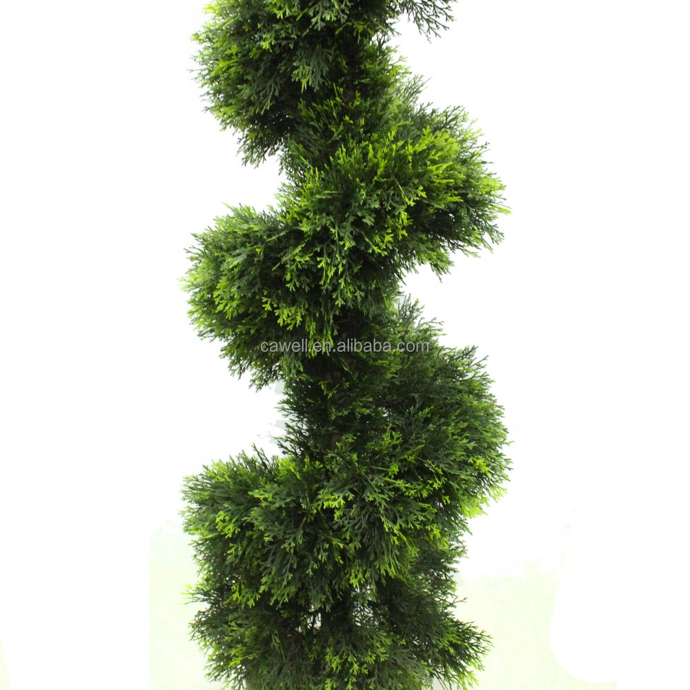 Artificial Areca Palm Tree Potted Plants Artificial Chrysalidocarpus Lutescens Bonsai Synthetic Indoor Coconut Tree Buy Artificial Chrysalidocarpus China Bonsai Tree China Bonsai Tree Manufacturers And Suppliers