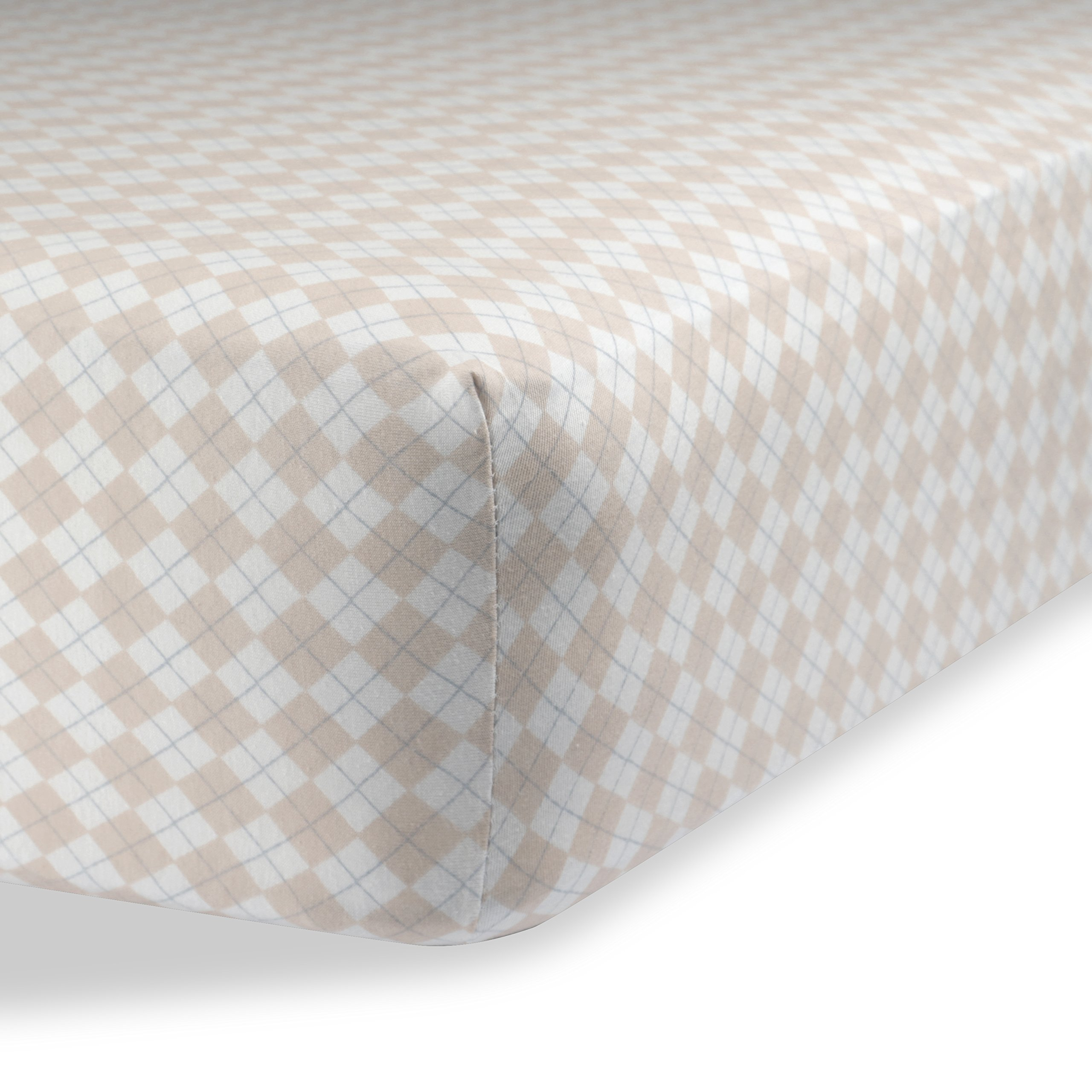 Baby Cradle Sheets Cheap Bassinet Sheets Find Bassinet Sheets Deals On Line At