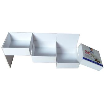 Chocolate Packaging Box Design Templates Box - Buy Chocolate