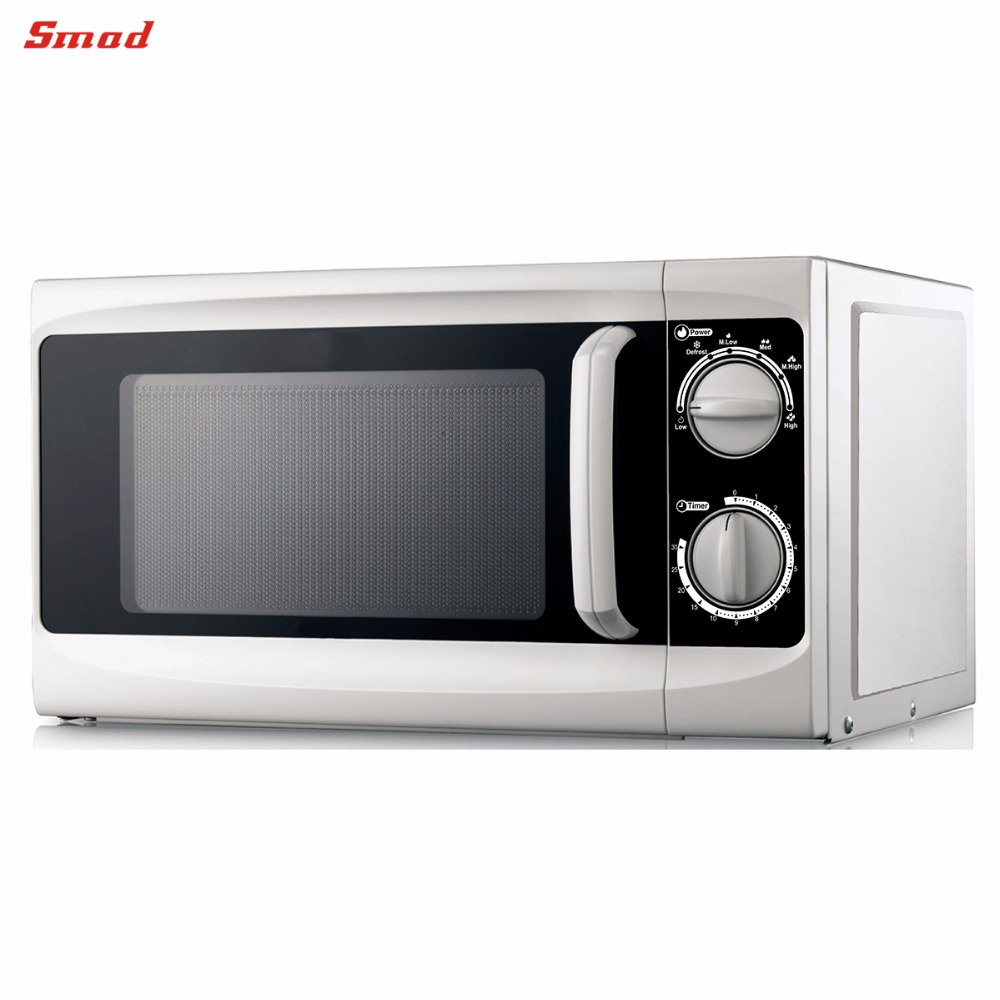 Countertop Cooking Appliances Smad Traditional Kitchen Cooking Appliances 17 20l Portable Countertop Mini Microwave Oven Buy Microwave Oven Mini Microwave Oven Portable Microwave