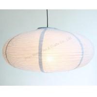 Lamp Covers Lamp Shade Rice Paper - Buy Lamp Shade Rice ...