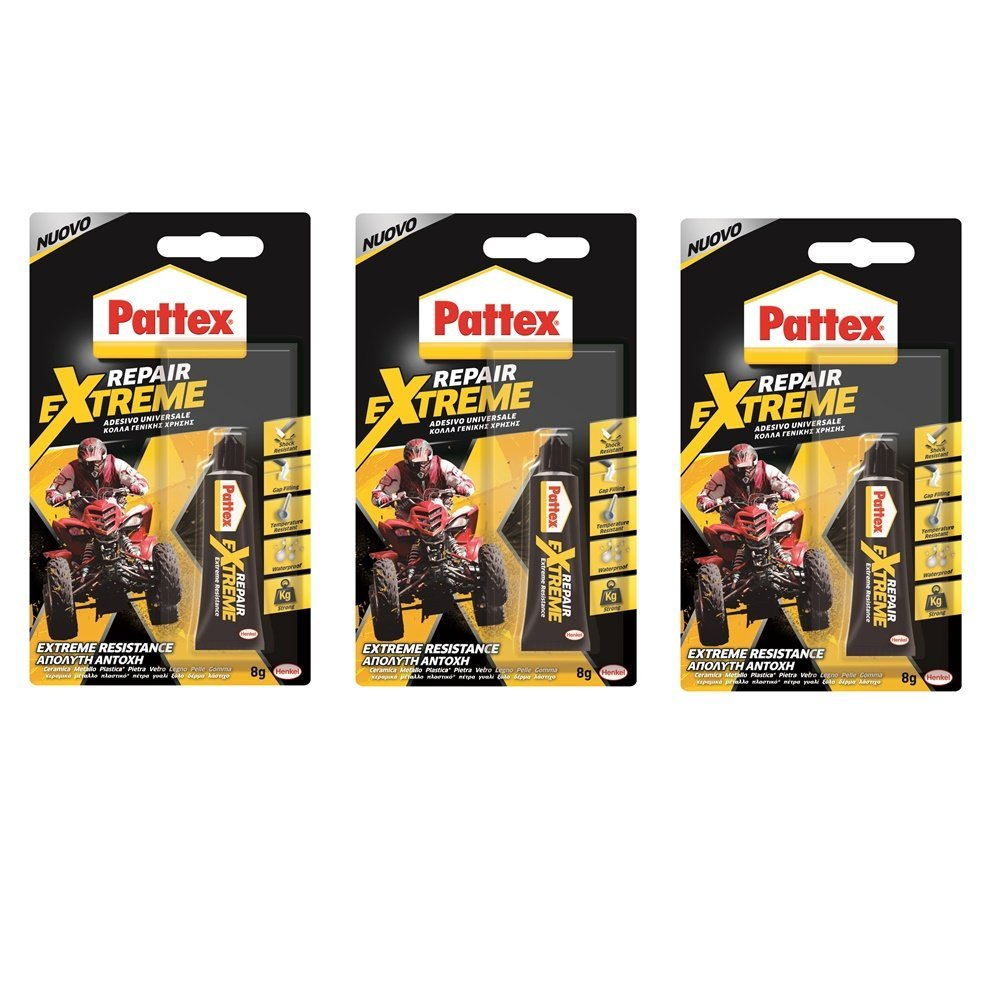 Pattex Kit Cheap Pattex Glue Find Pattex Glue Deals On Line At Alibaba