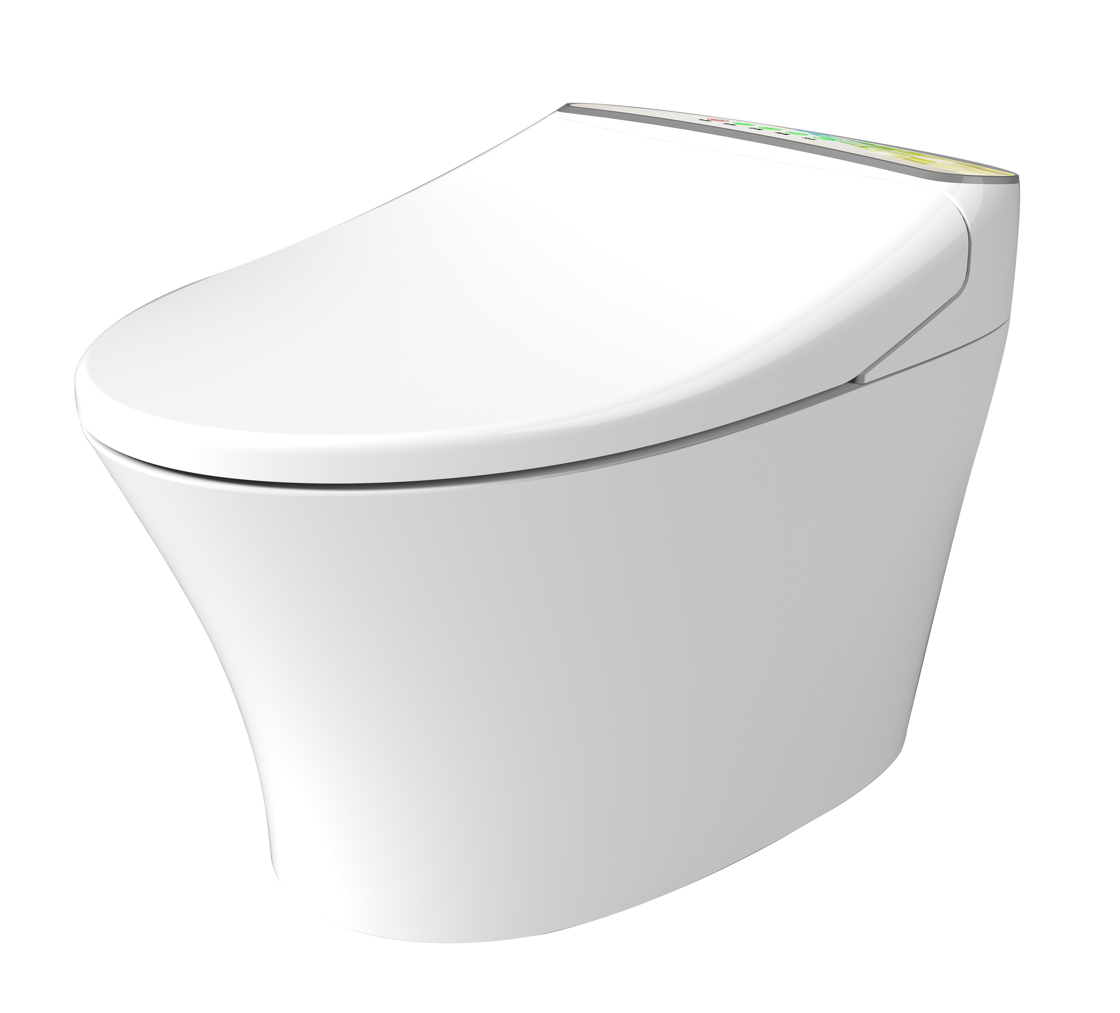 Compact Hangtoilet China Toilet Automatic Wall Wholesale Alibaba