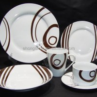 Portuguese Ceramic Dinnerware,Mexican Ceramic Tableware ...