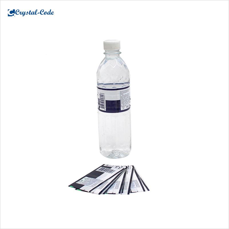China water bottle label size wholesale 🇨🇳 - Alibaba