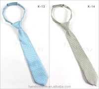 High Quality Japanese Kids Neckties - Buy Japanese Kids ...