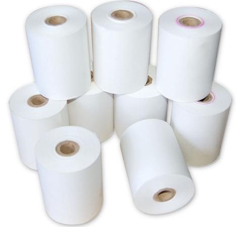 Cheap 80 60 Paper Blank Roll, find 80 60 Paper Blank Roll deals on