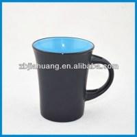Coffee Mugs Wide Mouth - Buy Coffee Mugs Wide Mouth,Mugs ...