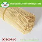 Cheap Price Bamboo Sticks With High Quality