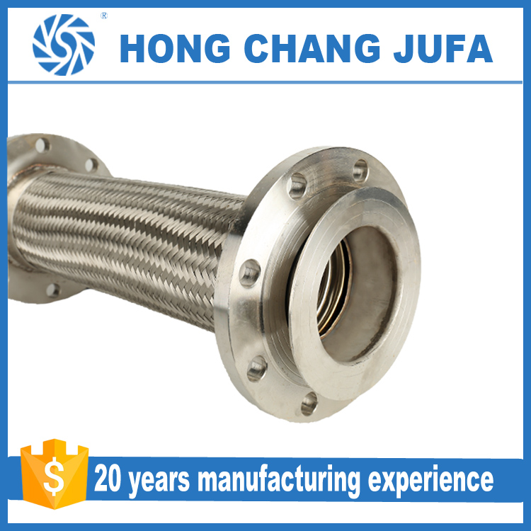 Galvanized Flexible Pipe, Galvanized Flexible Pipe Suppliers And